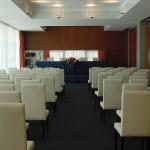 Interior Vip Executive Arts