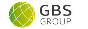 GBS Group (HK) Limited