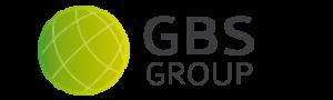 GBS Group