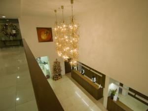 Skynna Hotel