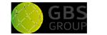 logo-gbs